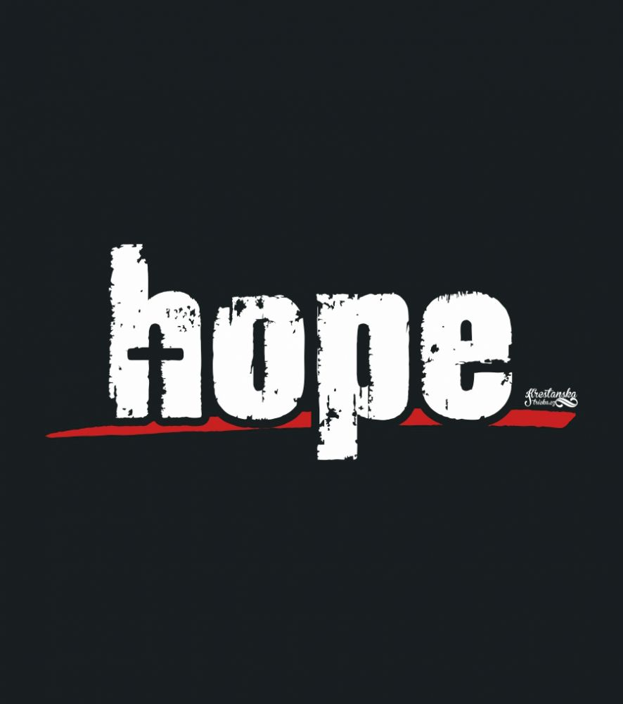 HOPE womens sleeveless (black)